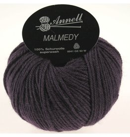 Annell Malmedy
