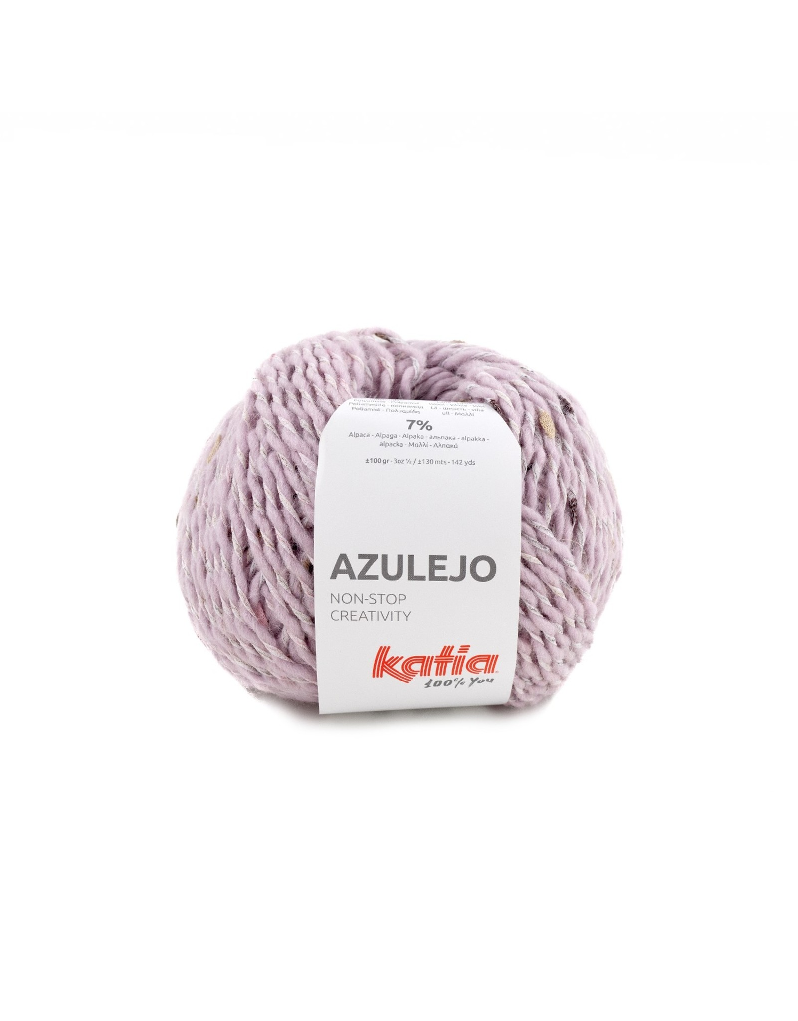 Katia Katia Azulejo