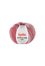 Katia Katia Azteca Fine Lux
