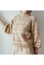Patroon GF Gregoria sweater