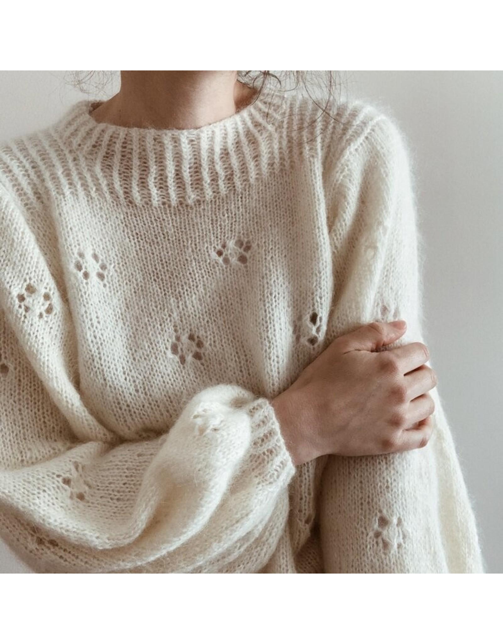 Patroon GF Augusta Sweater