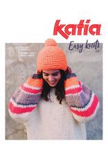 Katia Katia Beginners Easy Knits 8