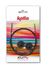 Katia Katia Verwisselbare kabel