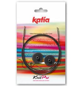 Katia Verwisselbare kabel