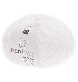 Rico Baby Teddy Aran