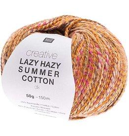 Rico Creative Lazy Hazy Summer Cotton DK