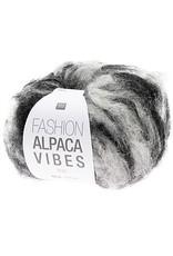 Rico Rico Fashion Alpaca Vibes Aran