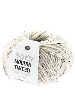 Rico Rico Fashion Modern Tweed Aran