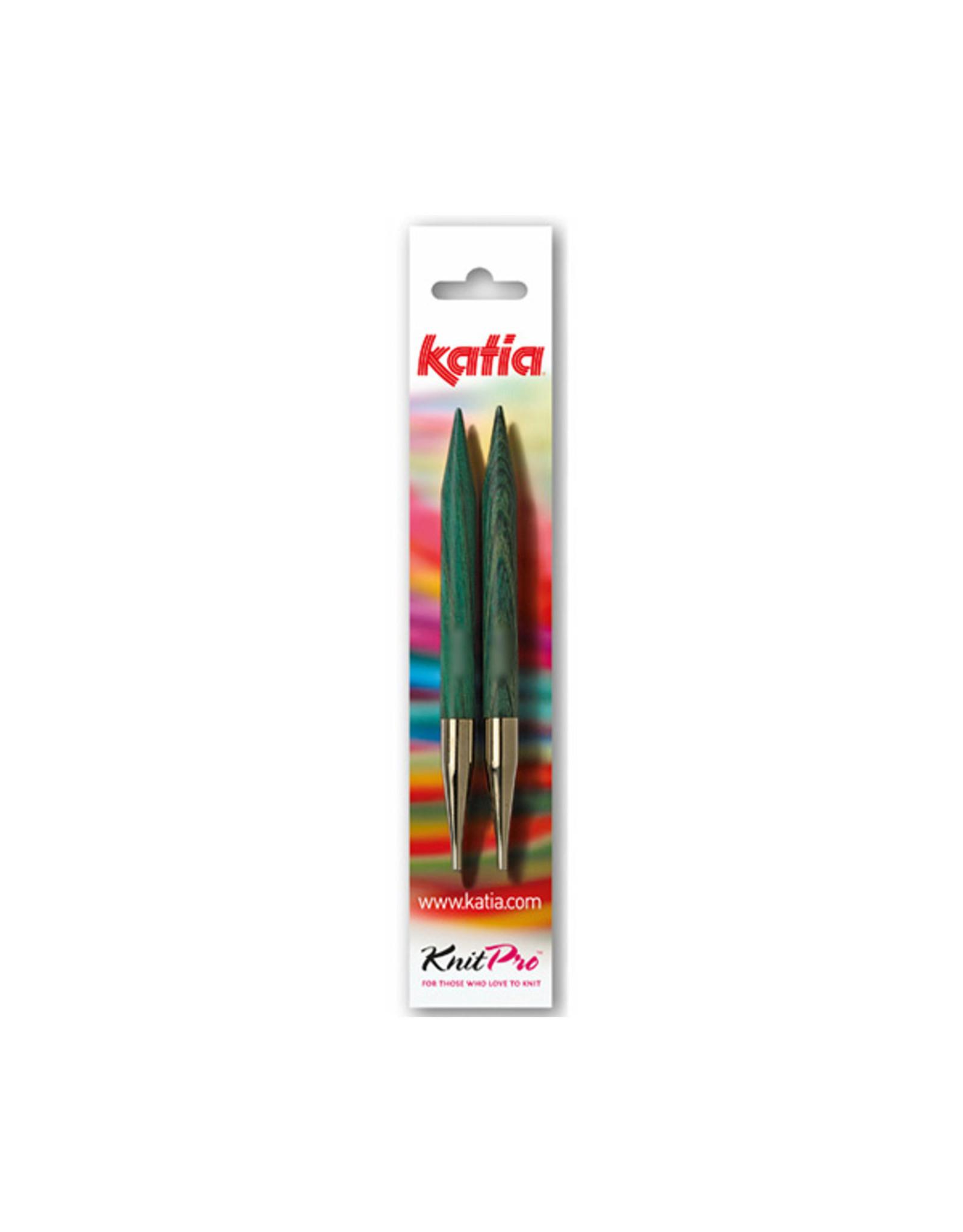 Katia Katia verwisselbare rondbreinaald