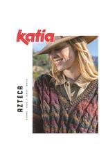 Katia Katia Speciaal Azteca 1