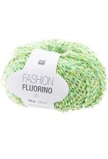 Rico Rico Fashion Fluorino DK