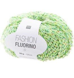 Rico Fashion Fluorino DK