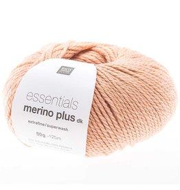 Rico Essentials Merino Plus DK Nr 15