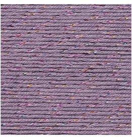 Rico Essentials Cotton Glitz DK 013