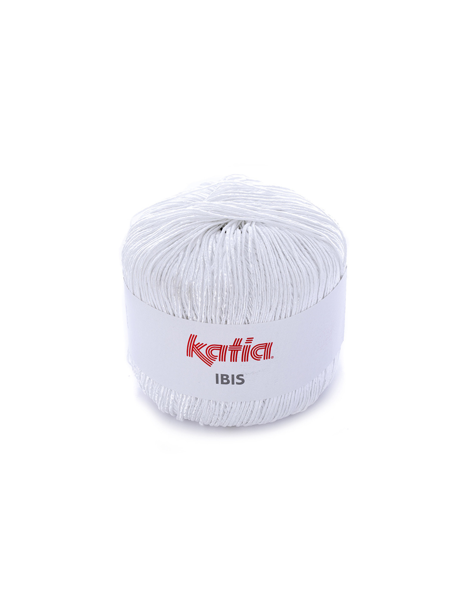 Katia Katia Ibis *