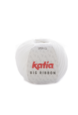 Katia Katia Big Ribbon