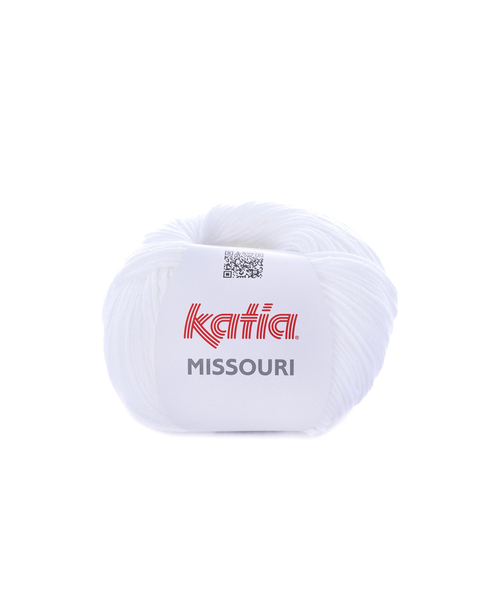 Katia Katia Missouri *