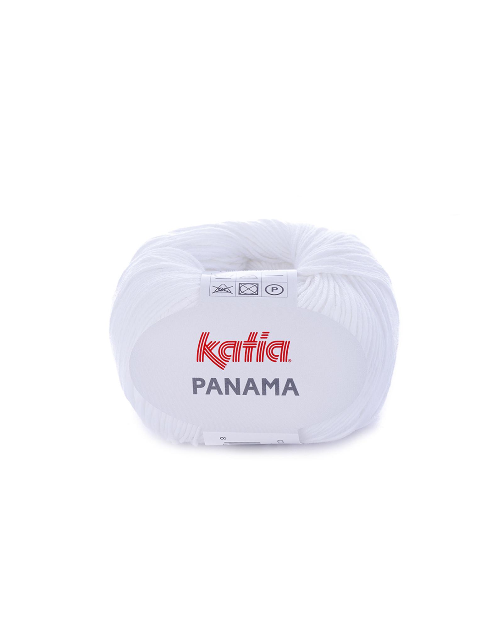 Katia Katia Panama *