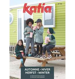 Katia Katia Kinderen 95