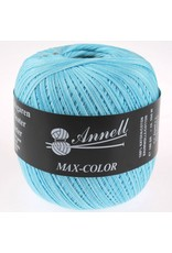 Annell Annell Max-Color