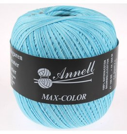 Annell Max-Color