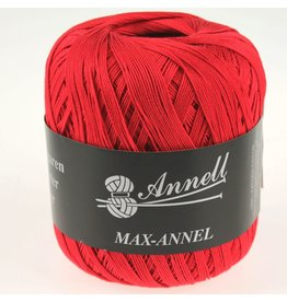 Annell Max-Annell