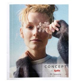 Katia Concept Speciaal All Seasons 2
