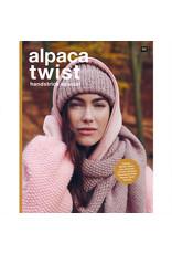 Rico Rico Alpaca Twist Special