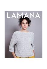Lamana Lamana Dames Nr. 9