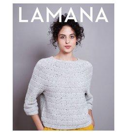 Lamana Dames Nr. 9