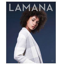 Lamana Dames Nr. 8