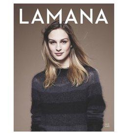 Lamana Dames Nr. 7