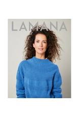 Lamana Lamana Dames Nr. 10