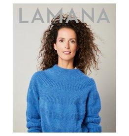 Lamana Dames Nr. 10