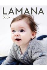 Lamana Lamana Baby 2
