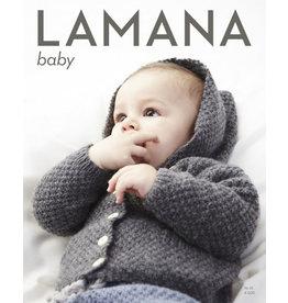 Lamana Baby 1