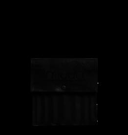 Muud Oslo Zwart