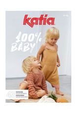 Katia Katia Baby 96