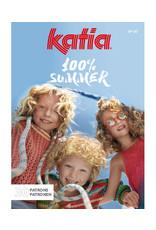 Katia Katia Kinderen 97