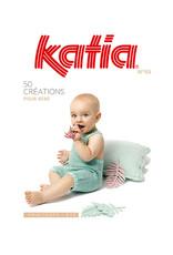 Katia Katia Baby 88