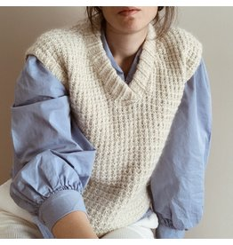 Patroon GF Seraphine vest