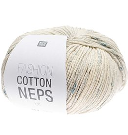 Rico Fashion Cotton Neps *