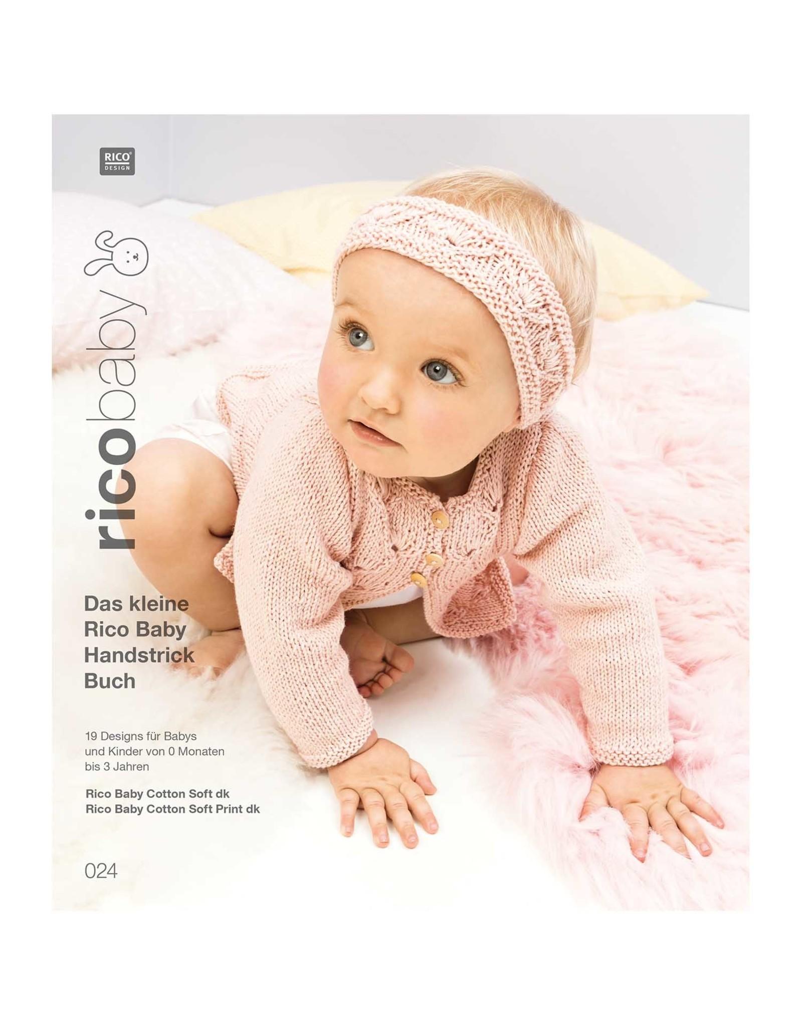 Rico Rico Baby 024