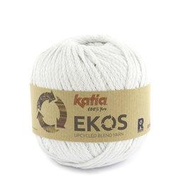 Katia Katia Ekos *