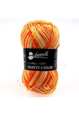 Annell Annell Tahiti