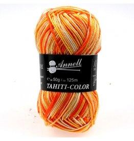 Annell Tahiti