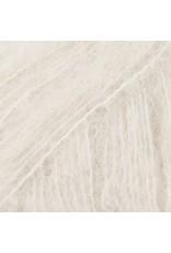Drops Drops Brushed Alpaca Silk