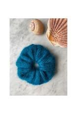 Adorable Scrunchie - Adorable knits