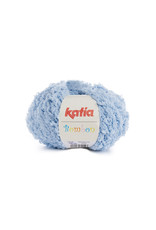 Katia Katia Bombon 226 blauw