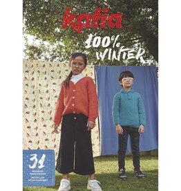 Katia Katia Kinderen 99